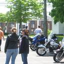 2014 Blessing of Bikes photo album