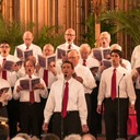 Cantata 2013 photo album thumbnail 4